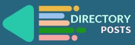 directoryposts.com logo
